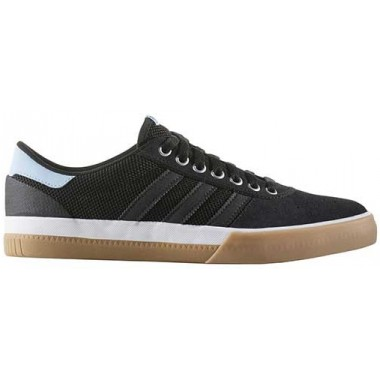 Shoes Adidas SB Lucas Premiere ADV Black White BB8540