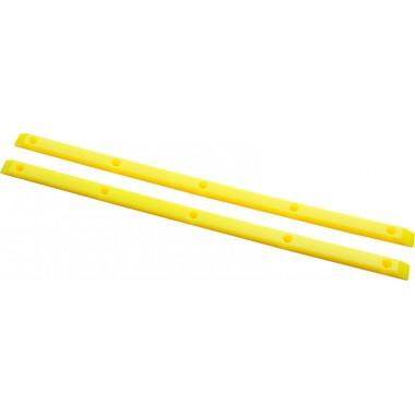 Rail Powell Peralta Classic Yellow