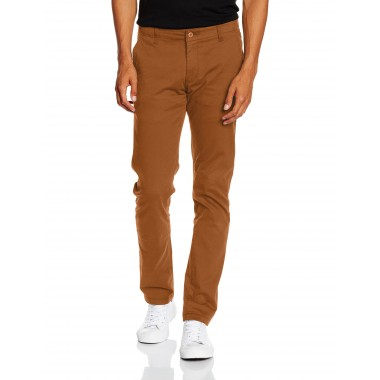Pants Dickies Kerman Brown Duck