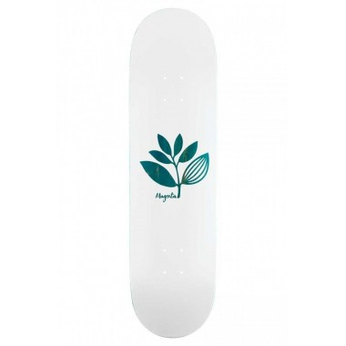 Board Magenta Team Wood Turquoise