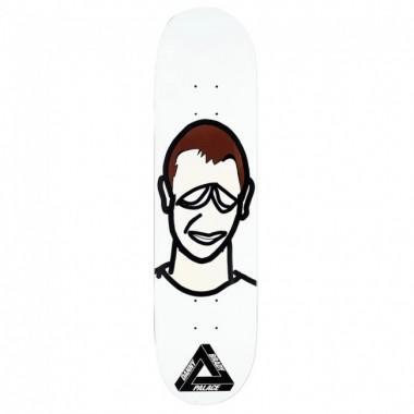 Board Palace Danny Brady S20