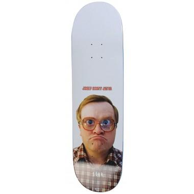 Board Sour Josef Bubbles