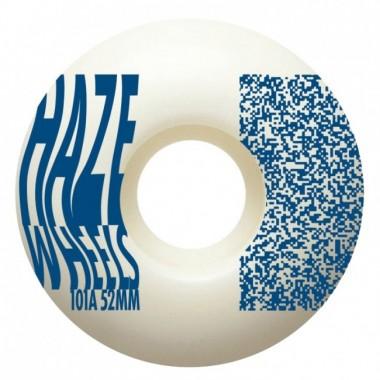 Roues Haze Wheels Hazy Blue 101A
