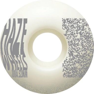 Roues Haze Wheels Hazy Grey 101A