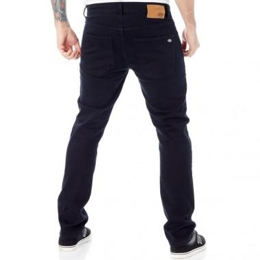 Jeans Dickies Rhode Island Black
