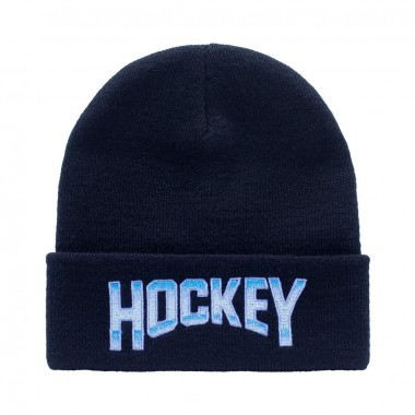 Bonnet Hockey Main Event Black