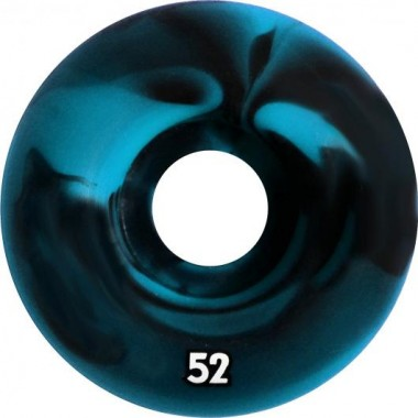 Roues Form Naked Classic Swirl Black Blue