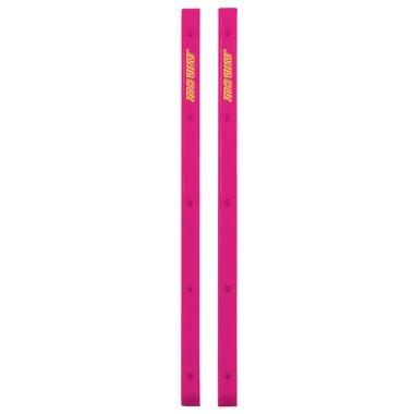 Rail Santa Cruz Slimline Pink