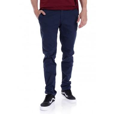 Pants Dickies Kerman Navy Blue