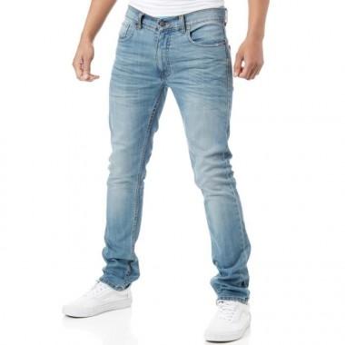 Jeans Dickies Rhode Island Light Blue