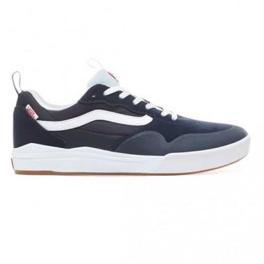 Shoes Vans Ultrarange Pro 2 Tom Schaar Dress Blues VN0A3WLGVGV