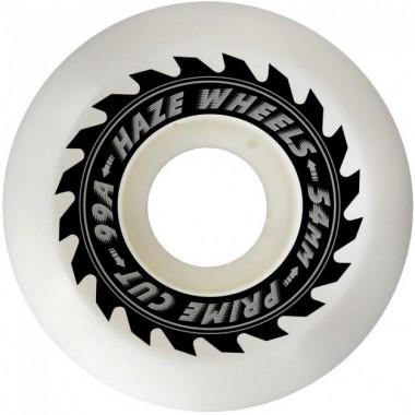 Roues Haze Wheels Prime Cut 99A
