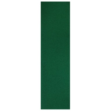 Grip Jessup Griptape Color Forest Green