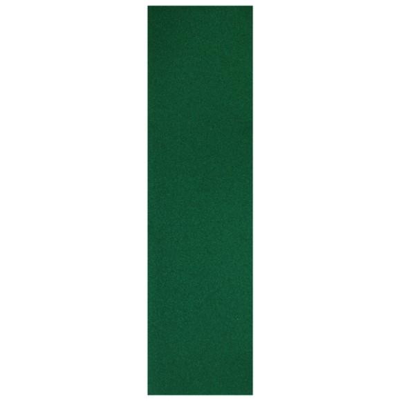 Grip Jessup Griptape Color Forest Green