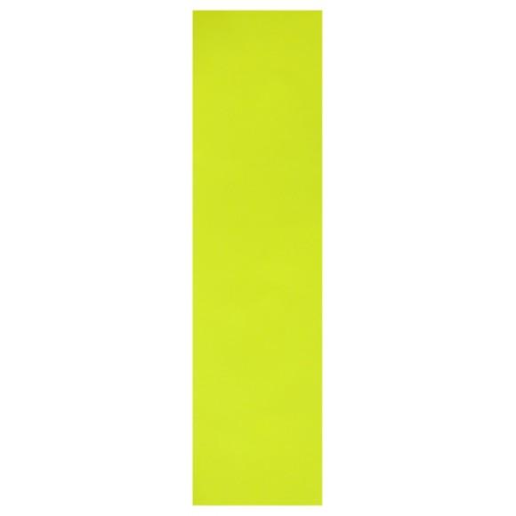 Grip Jessup Griptape Color Neon Yellow