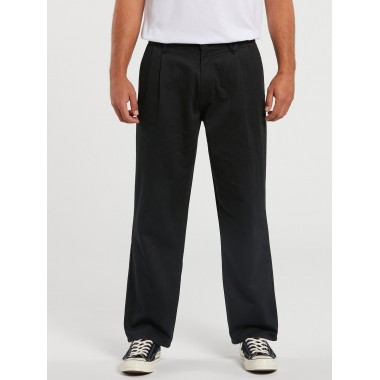 Pants Volcom Greenfuzz Black