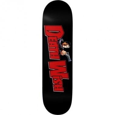 Board Deathwish Kersey