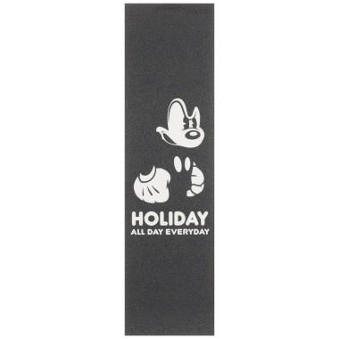 Grip Holiday Plaque Happy