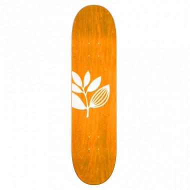 Board Magenta Big Brush Team Wood Pink