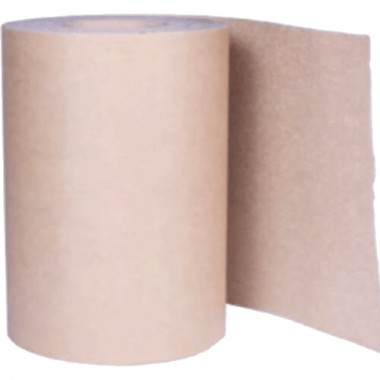 Rouleau Grip Ebony 9' Clear (20 plaques)