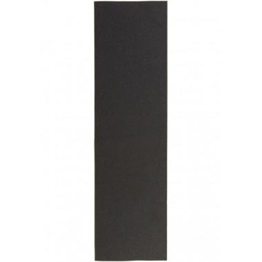 Grip Jessup Plaque Unité 11' Black