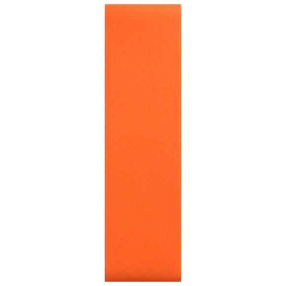 Grip Jessup Griptape Color Agent Orange
