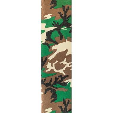 Grip Jessup Griptape Color Camouflage