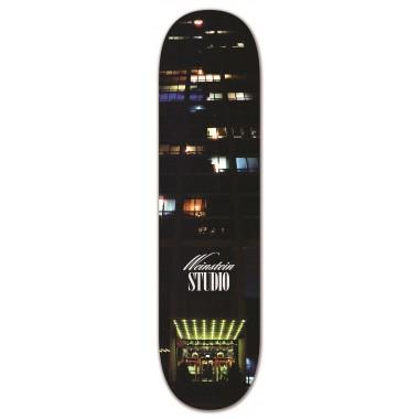 Board Studio Weinstein Astor Tower Multi