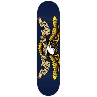 Board Anti Hero Classic Eagle XL Navy