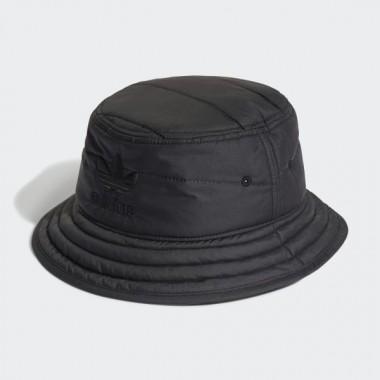 Bob Adidas Bucket AC Black H35770