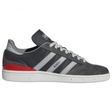 Shoes Adidas SB Busenitz Granit Clear Onix Grey H03345