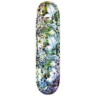 Board Real Tropical Dream Oval Multi