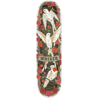 Board Real Kyle Cathedral Multi
