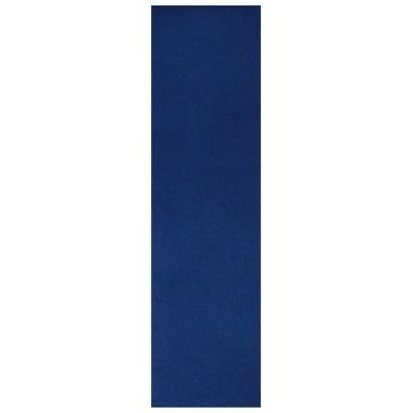 Grip Jessup Griptape Color Midnight Blue