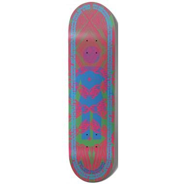 Board Girl Vibration OG Pacheco