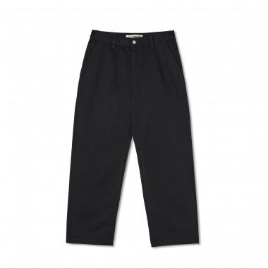 Jeans Polar 44! Pants Black
