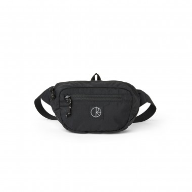 Sac Polar Mini Hip Bag Black