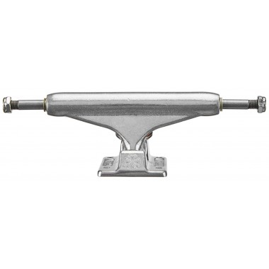 Trucks Independent Forged Hollow Silver 149mm (La Paire)