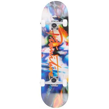 Complete Board Primitive Nuevo Melt